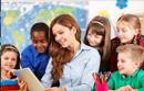 小学资源网站建设seo搜索经典网站建设模板